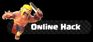 coc-online